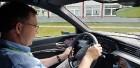 Travelnews.lv apceļo Zemgali un Vidzemi ar jauno un elektrisko «Audi e-tron» 50