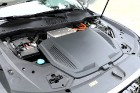 Travelnews.lv apceļo Zemgali un Vidzemi ar jauno un elektrisko «Audi e-tron» 55