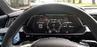 Travelnews.lv apceļo Zemgali un Vidzemi ar jauno un elektrisko «Audi e-tron» 56