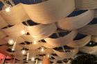 Travelnews.lv izbauda parka restorāna «Kolonāde» vakariņas Rīgas centrā 5