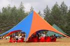 Latvijas Jauniešu galvaspilsēta 2019  aicina izbaudīt festivālu IKfest2019 Zilajos kalnos 2