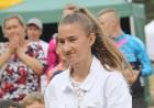 Latvijas Jauniešu galvaspilsēta 2019  aicina izbaudīt festivālu IKfest2019 Zilajos kalnos 24