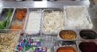 Travelnews.lv iepazīst un izbauda kūrorta Sairme naktsmītņu un ēdināšanas piedāvājumu 18