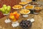 Travelnews.lv iepazīst un izbauda kūrorta Sairme naktsmītņu un ēdināšanas piedāvājumu 27