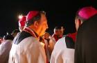 Aglona pulcē ticīgos Tautas Krusta ceļā uz vienotu rīcību mūsu valsts nākotnei 19