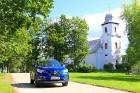 Travelnews.lv apceļo Vidzemi, Sēliju un Kurzemi ar jauno «Renault Kadjar» 2