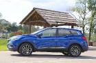 Travelnews.lv apceļo Vidzemi, Sēliju un Kurzemi ar jauno «Renault Kadjar» 5