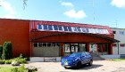 Travelnews.lv apceļo Vidzemi, Sēliju un Kurzemi ar jauno «Renault Kadjar» 6