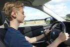 Travelnews.lv apceļo Vidzemi, Sēliju un Kurzemi ar jauno «Renault Kadjar» 11