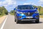 Travelnews.lv apceļo Vidzemi, Sēliju un Kurzemi ar jauno «Renault Kadjar» 12