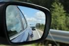 Travelnews.lv apceļo Vidzemi, Sēliju un Kurzemi ar jauno «Renault Kadjar» 13