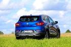 Travelnews.lv apceļo Vidzemi, Sēliju un Kurzemi ar jauno «Renault Kadjar» 14