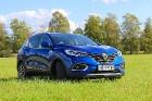 Travelnews.lv apceļo Vidzemi, Sēliju un Kurzemi ar jauno «Renault Kadjar» 15