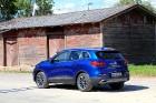 Travelnews.lv apceļo Vidzemi, Sēliju un Kurzemi ar jauno «Renault Kadjar» 18