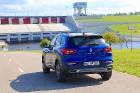 Travelnews.lv apceļo Vidzemi, Sēliju un Kurzemi ar jauno «Renault Kadjar» 29