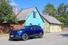 Travelnews.lv apceļo Vidzemi, Sēliju un Kurzemi ar jauno «Renault Kadjar» 30
