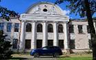 Travelnews.lv apceļo Vidzemi, Sēliju un Kurzemi ar jauno «Renault Kadjar» 31