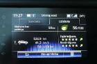 Travelnews.lv apceļo Vidzemi, Sēliju un Kurzemi ar jauno «Renault Kadjar» 39