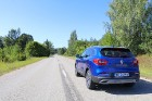 Travelnews.lv apceļo Vidzemi, Sēliju un Kurzemi ar jauno «Renault Kadjar» 41