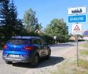 Travelnews.lv apceļo Vidzemi, Sēliju un Kurzemi ar jauno «Renault Kadjar» 43