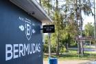 Travelnews.lv apceļo Vidzemi, Sēliju un Kurzemi ar jauno «Renault Kadjar» 51