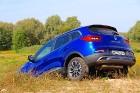 Travelnews.lv apceļo Vidzemi, Sēliju un Kurzemi ar jauno «Renault Kadjar» 61