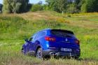 Travelnews.lv apceļo Vidzemi, Sēliju un Kurzemi ar jauno «Renault Kadjar» 63
