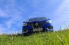 Travelnews.lv apceļo Vidzemi, Sēliju un Kurzemi ar jauno «Renault Kadjar» 64