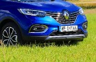 Travelnews.lv apceļo Vidzemi, Sēliju un Kurzemi ar jauno «Renault Kadjar» 65