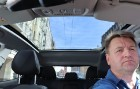Travelnews.lv apceļo Vidzemi, Sēliju un Kurzemi ar jauno «Renault Kadjar» 66