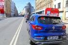 Travelnews.lv apceļo Vidzemi, Sēliju un Kurzemi ar jauno «Renault Kadjar» 67