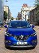 Travelnews.lv apceļo Vidzemi, Sēliju un Kurzemi ar jauno «Renault Kadjar» 68