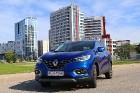 Travelnews.lv apceļo Vidzemi, Sēliju un Kurzemi ar jauno «Renault Kadjar» 69