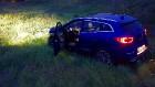 Travelnews.lv apceļo Vidzemi, Sēliju un Kurzemi ar jauno «Renault Kadjar» 74
