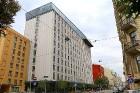 Otrā lielākā viesnīca ar 239 numuriem Latvijā ir oficiāli atklāta Rīgā ar nosaukumu «AC Hotel by Marriott Riga» 1