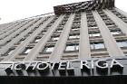Otrā lielākā viesnīca ar 239 numuriem Latvijā ir oficiāli atklāta Rīgā ar nosaukumu «AC Hotel by Marriott Riga» 2