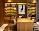 Otrā lielākā viesnīca ar 239 numuriem Latvijā ir oficiāli atklāta Rīgā ar nosaukumu «AC Hotel by Marriott Riga» 5