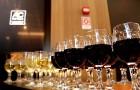 Otrā lielākā viesnīca ar 239 numuriem Latvijā ir oficiāli atklāta Rīgā ar nosaukumu «AC Hotel by Marriott Riga» 62