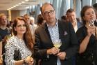 Otrā lielākā viesnīca ar 239 numuriem Latvijā ir oficiāli atklāta Rīgā ar nosaukumu «AC Hotel by Marriott Riga» 69