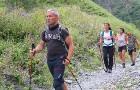 Travelnews.lv apmeklē Mutso ciemu Kaukāza kalnos un iepazīst viduslaiku cietoksni.  Atbalsta: Georgia.Travel 41