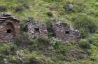 Travelnews.lv apmeklē Mutso ciemu Kaukāza kalnos un iepazīst viduslaiku cietoksni.  Atbalsta: Georgia.Travel 54