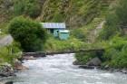 Travelnews.lv apmeklē Mutso ciemu Kaukāza kalnos un iepazīst viduslaiku cietoksni.  Atbalsta: Georgia.Travel 61