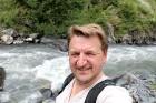 Travelnews.lv apmeklē Mutso ciemu Kaukāza kalnos un iepazīst viduslaiku cietoksni.  Atbalsta: Georgia.Travel 68
