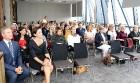 Tūroperators «Novatours» 03.09.2019 viesnīcā «AC Hotel by Marriott Riga» prezentē vasaras 2020 ceļojumus 3