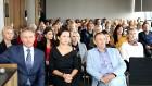 Tūroperators «Novatours» 03.09.2019 viesnīcā «AC Hotel by Marriott Riga» prezentē vasaras 2020 ceļojumus 10