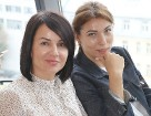 Tūroperators «Novatours» 03.09.2019 viesnīcā «AC Hotel by Marriott Riga» prezentē vasaras 2020 ceļojumus 22