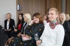 Tūroperators «Novatours» 03.09.2019 viesnīcā «AC Hotel by Marriott Riga» prezentē vasaras 2020 ceļojumus 31