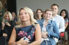Tūroperators «Novatours» 03.09.2019 viesnīcā «AC Hotel by Marriott Riga» prezentē vasaras 2020 ceļojumus 32