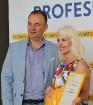 Tūroperators «Novatours» 03.09.2019 viesnīcā «AC Hotel by Marriott Riga» prezentē vasaras 2020 ceļojumus 40