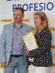 Tūroperators «Novatours» 03.09.2019 viesnīcā «AC Hotel by Marriott Riga» prezentē vasaras 2020 ceļojumus 57
